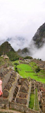 Peru_Header_PeruonaSS