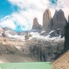 patagonia (1 of 21)