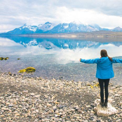 patagonia (18 of 21)