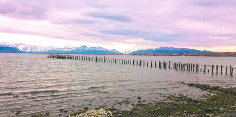 patagonia (2 of 21)