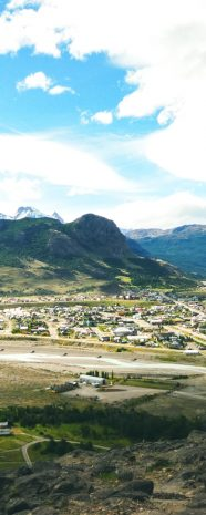 patagonia (20 of 21)