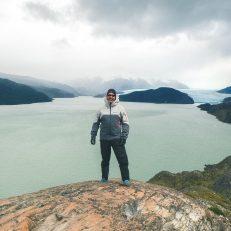 patagonia (21 of 21)