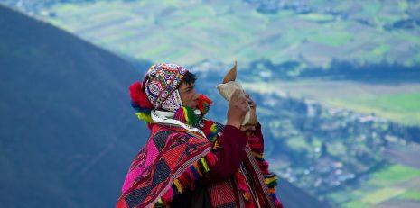 inca-trail-visitsouthamerica-vsa-vsatravellers-cusco-machupicchu
