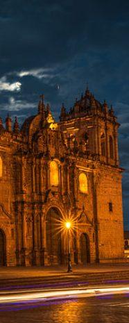 Cusco-Cuzco-visitsouthamerica-vsatraveler