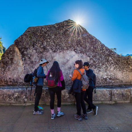 visit-southa-america-machu-picchu-salkantay