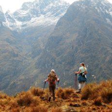 inca-trail-1563254_960_720-e1504676427183-600x600