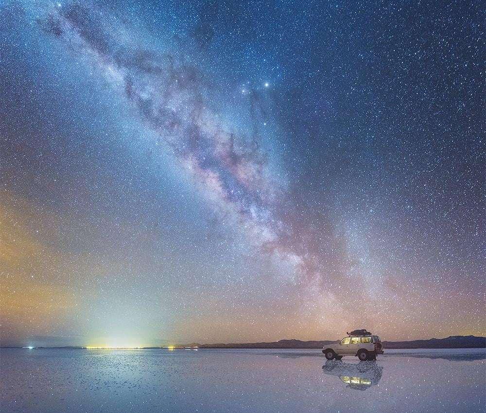 Best Time To Visit Salar De Uyuni Photography Guidevisit