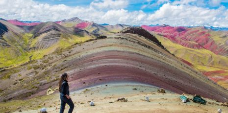 tres-rainbows-palccoyo-visit-south-america