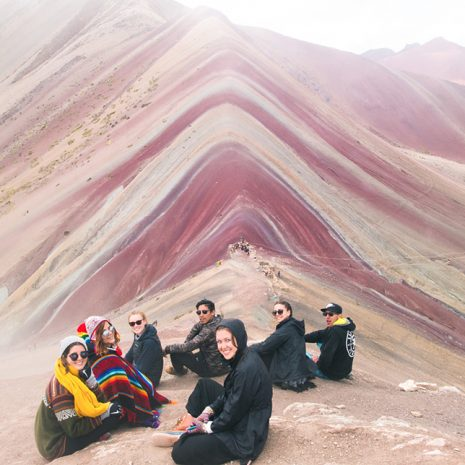 rainbow_mountain_ausangate_1day_7