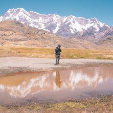 rainbow_mountain_ausangate_4day