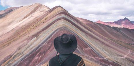 rainbow_mountain_ausangate_4day_7
