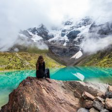 humantay-lake-visit-south-america-cusco