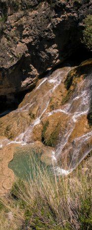 ayacucho-millpu-tours-4-visit-south-america