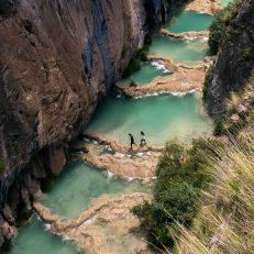 ayacucho-millpu-tours-visit-south-america-5b
