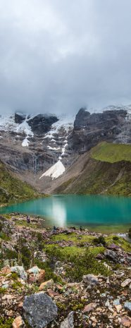 humantay-lake-cusco-visit-south-america