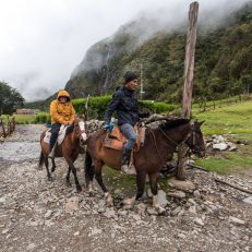 cusco-salkantay-humantay-visit-south-america