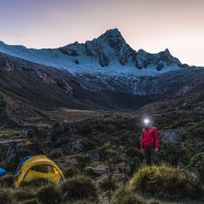 visit-south-america-santa-cruz-trek-4-days-sunset
