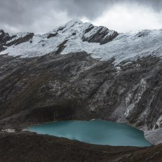 visit-south-america-santa-cruz-trek-4-days-lagoon
