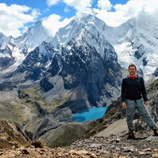 mini-huayhuash-visit-south-america-4-day-huaraz