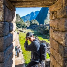 visit-south-america-machu-picchu-day-tour