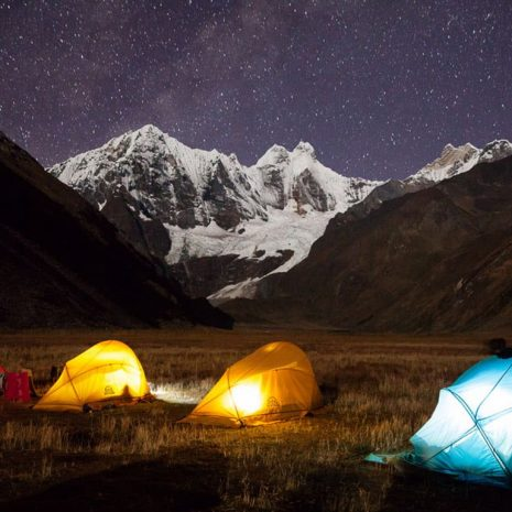 andes-visit-south-america-mini-huayhuash-4-days
