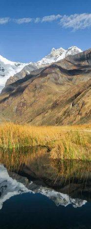 huayhuash-trek-mini-visit-south-america-huaraz-4-day
