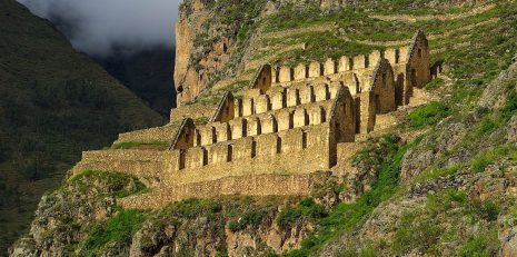 salt-mines-maras-cusco-moray-visit-south-america-perou