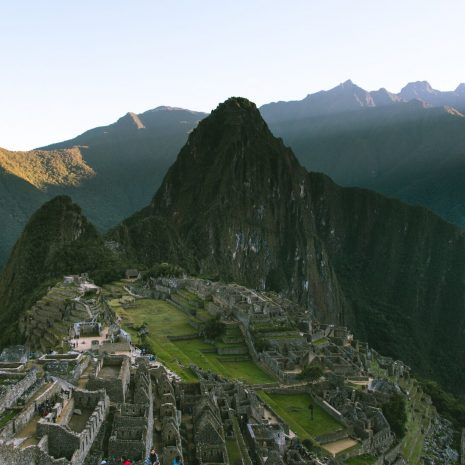 visit-south-america-winay-wanya-inca-trail-2-day-sun-gate