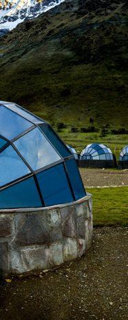 visit_south_america_domes_salkantay_peru_humantay_perou