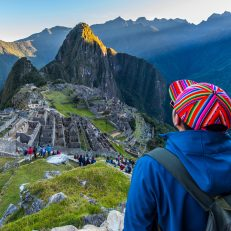 visit-south-america-custom-travel-machu-picchu