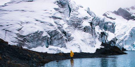 visit-south-america-pastoruri-glacier-tour