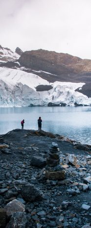 visit-south-america-huaraz-pastoruri-glacier-tour