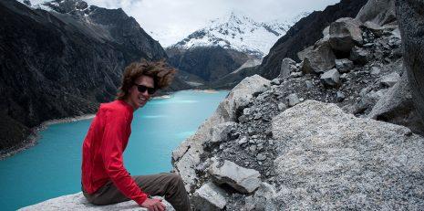 visit-south-america-laguna-paron-hauraz