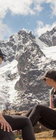 Visit South America Rainbow Mountain 2Day Tour 4