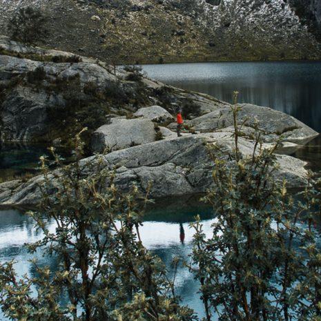 visit southamerica laguna churup 7