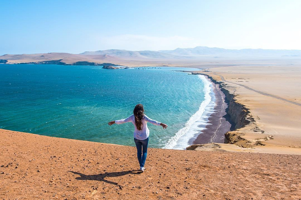 Paracas blog final