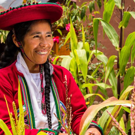 visit south america cooking class andean cusco ancestral inca sacred valley