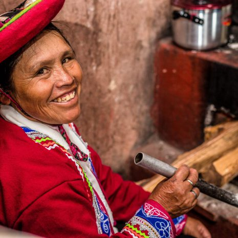 visit south america cooking class andean cusco inca ancestral