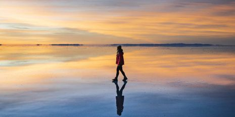 visit south america atacama to uyuni express 3 day sunset