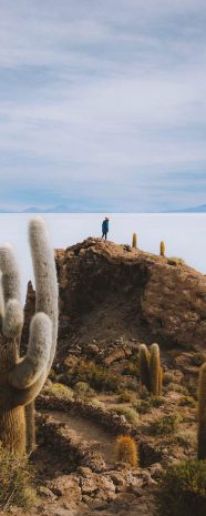 visit south america atacama to uyuni express 3 day incahuasi