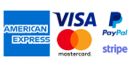Payments Methods VSA