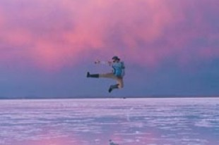 Best Time to Visit Salar de Uyuni | Photography Guide