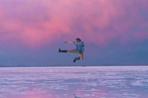 Best Time to Visit Salar de Uyuni   Photography Guide