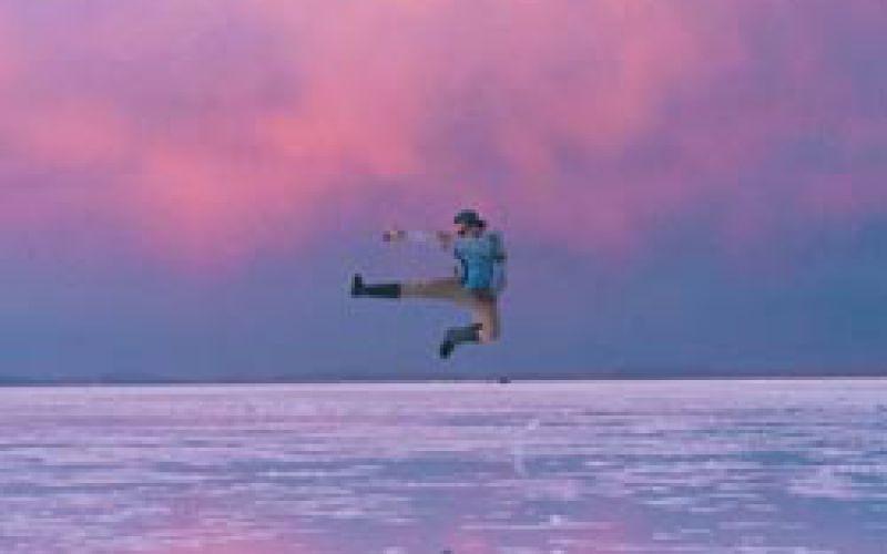 Best Time to Visit Salar de Uyuni | Photography Guide